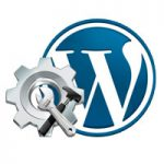 Пошаговая установка WordPress 3.5.1