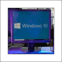 Переход с Windows 7 на Windows 10